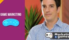 Game Marketing – Nem só de Programação vivem os Videogames!
