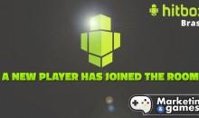 Streaming de games – Hitbox chega ao Brasil para concorrer com o Twitch!