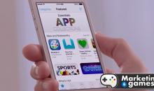 Apple acaba com o Grátis na App Store