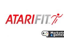Atari Desenvolve Aplicativo Fitness para Amantes de Games