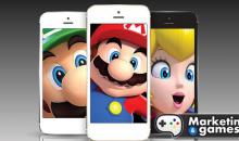 Nintendo e DeNA unem forças para Mercado Mobile.