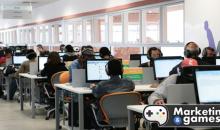 Oficina de Game Design será oferecida por Bibliotecas de São Paulo para crianças e jovens