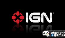 IGN oferece jogos gratuitos aos brasileiros