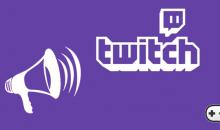 Twitch dá início às operações de negócios e formatos publicitários para toda América Latina