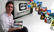 Country Manager da Gameloft Brasil aponta principais tendências para o mercado brasileiro de Mobile Games