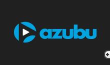 ESL se une a Azubu para parceria global de eSports