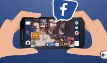 Blizzard e Facebook se unem para conectar amigos nas redes sociais e facilitar streamings