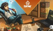 Game Academy projeta curso tendo em vista as dificuldades do Game Designer brasileiro