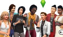 """Electronic Arts remove restrições de gênero em """"The Sims 4"""""""