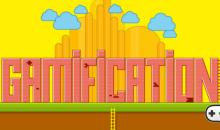 """Mitos sobre """"Gamification"""" e dicas práticas para melhorar o seu engajamento"""