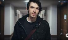 Riot Games produz documentário e demonstra intimidade e preocupação com o cenário competitivo