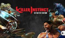 Killer Instinct Edição Definitiva traz todas as temporadas e novo modo Shadow Lords