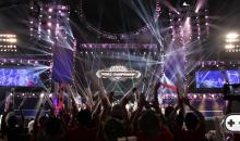 O presente e o futuro dos eSports