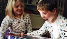 Infância: época excelente para aprendizados e diversão, catalisados por games