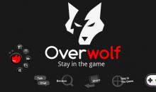 Overwolf, plataforma gratuita de aplicativos in game, chega ao país com conteúdo para o público brasileiro